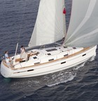 Bavaria 36 for charter